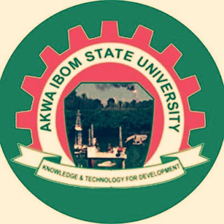 aksu semester past questions and answers