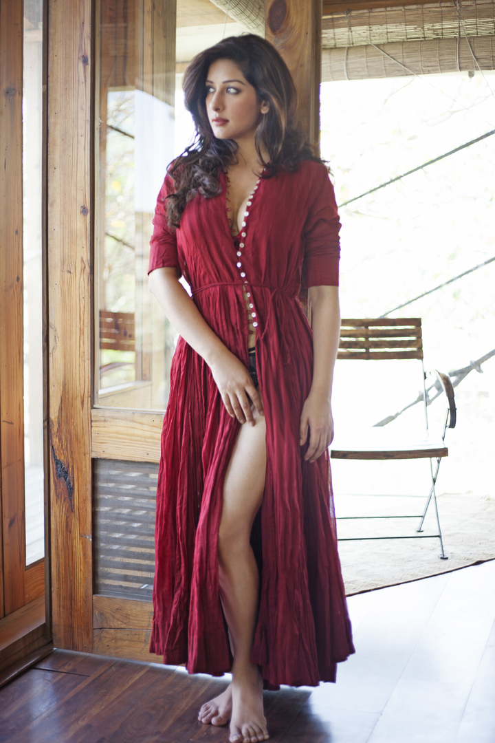 What S The Latest Fashion In India 2020 2021 Latest Fashion Trends For Girls