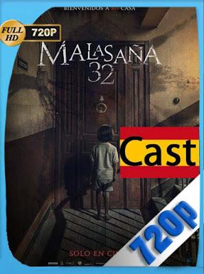 Malasaña 32 (2020) HD [1080P] Castellano [GoogleDrive] DizonHD