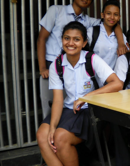southindian-school-girl-lost-virginity-free-video-hot-ass-girls-anal