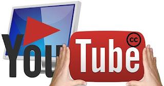 يوتيوب سي سي