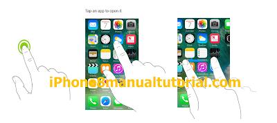 iOS 11 Tutorial