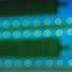 Aanleg glasvezelnetwerk GlasDraad Landelijk Noord officieel van start