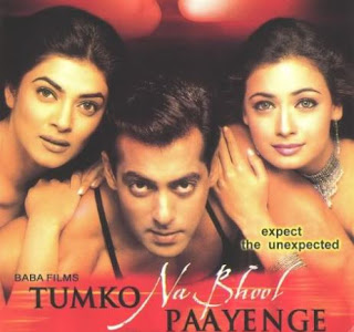 Tumko Na Bhool Paayenge Movie Dialogues