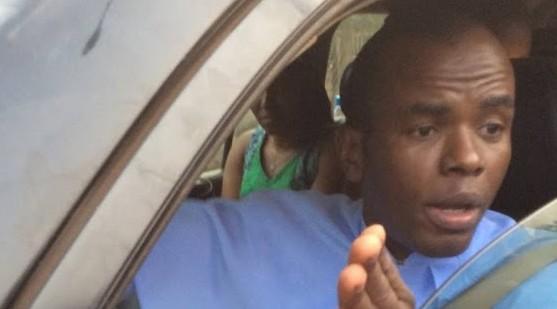 mbaka move to emene enugu