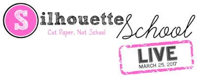 https://www.eventbrite.com/e/silhouette-school-live-tickets-29255786846