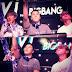¿Es Seungri el nuevo productor estrella del EDM?
