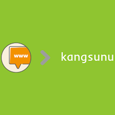 Pindah Domain ke kangsunu.com