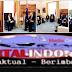 Hubungan Diplomasi Antara Parlemen RI Dan Selandia Baru Dapat Di Tingkatkan,Ketua DPR RI harapkan