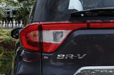 What's All the Brouhaha About the Honda BR-V's Fuel Pump