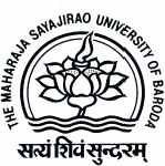 MSU Baroda jobs at https://www.SarkariNaukriBlog.com