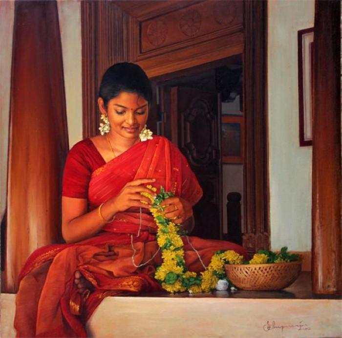 S Elayaraja