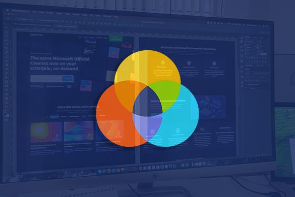 5 Skill yang Dibutuhkan Saat Kerja Di Bidang UI-UX Designer