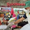 Pringati HUT Takalar Ke-61, Diramaikan Personel Polres Takalar Dengan Donor Darah