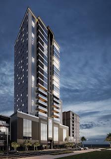 fachada-noturna-apartamento-4-suites-venda-horizon-palace-meia-praia-itapema-sc