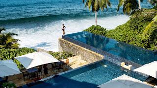 Seychelles Travel