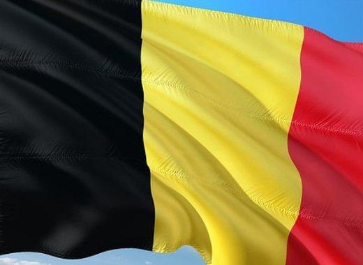 Belgium%2Bindependence%2Bday%2B%2B%252822%2529