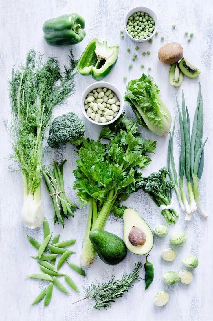 Healthy diet basic hair care tips