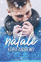 https://www.amazon.it/Sogno-Natale-Keira-Andrews-ebook/dp/B081L7ZRK8/ref=sr_1_6?qid=1574530790&refinements=p_n_date%3A510382031%2Cp_n_feature_browse-bin%3A15422327031&rnid=509815031&s=books&sr=1-6