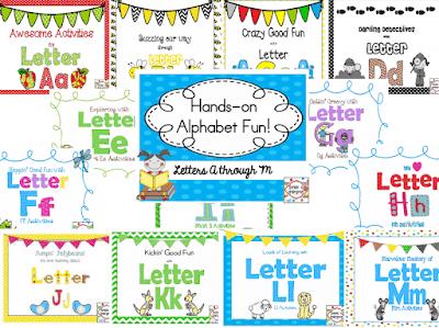 https://www.teacherspayteachers.com/Product/Hands-on-Alphabet-Fun-Letters-A-M-1310496?aref=17yb4qb2