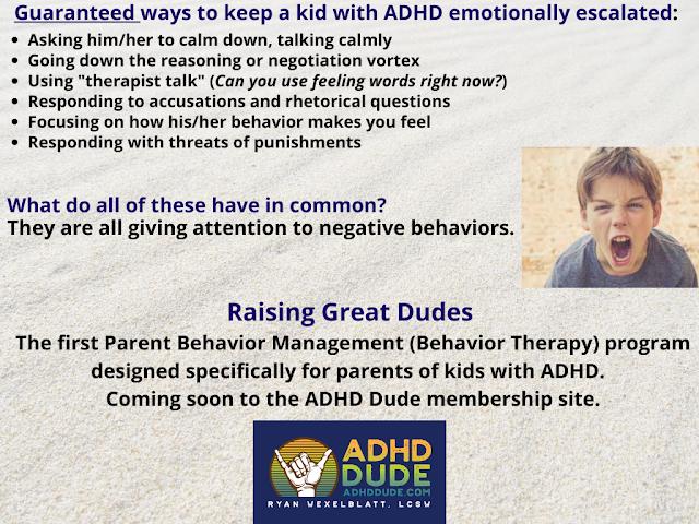 ryan-wexelblatt-adhd-dude-behavior-program