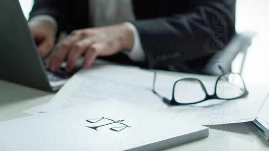 advocacia jovem percentual minimo conselhos oab