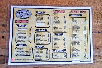 daftar-menu-warung-de-sawah
