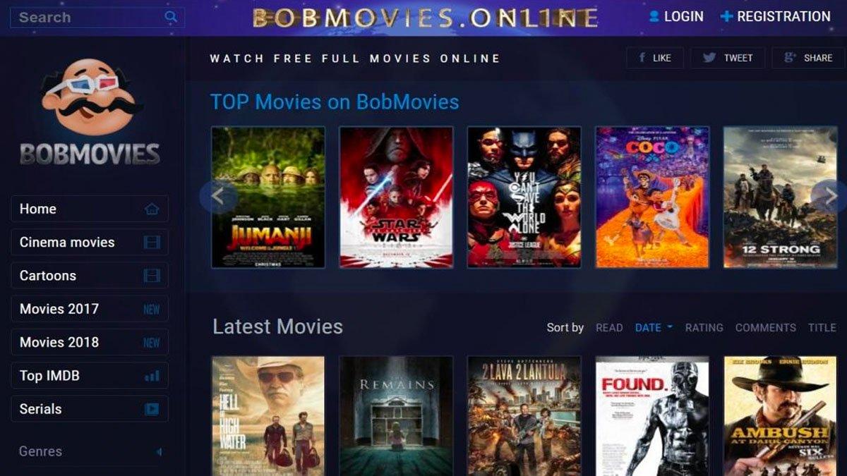 BobMovies 2020 - Download BobMovies HD English Movies, Latest BobMovies Movies