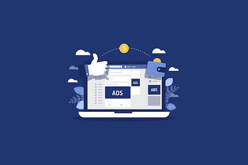 The Essential Facebook Advertising Strategy for 2021