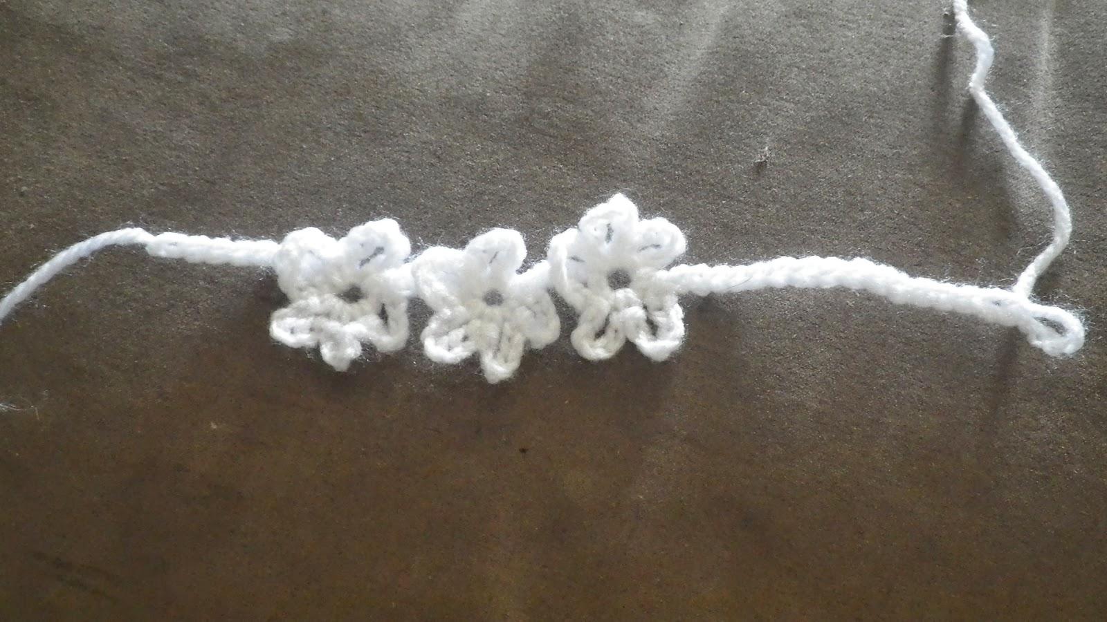 completed-bracelet