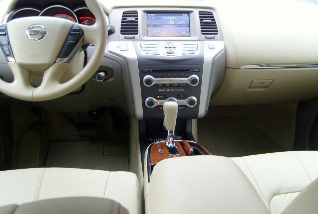 Related 1995 Mazda Miata Wiring Diagrams Pdf System Wiring Diagrams
