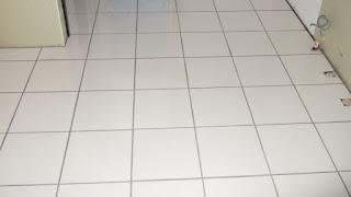 Cara Menghitung Kebutuhan Keramik Untuk Kamar Mandi Maupun Ruangan Rumah