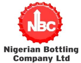 NBC Internships for Undergraduates and Postgraduates: Naija Coke Summership