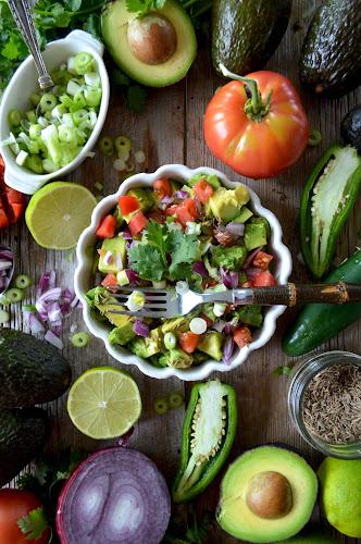 Best Foods for Keto Die