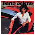 Bartô Galeno - No Meu Carro Por Ai - 1981