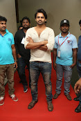 sai dharam tej new stylish photos-thumbnail-7