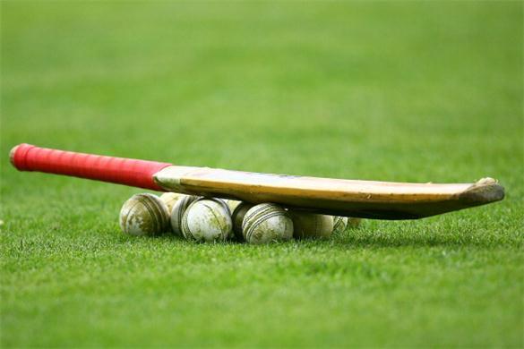 अहमद मुसद्दिक ने 10 ओवर के मैच में जड़ा शतक, महज 20 गेंद पर ठोके 106 रन, टूटे कई रिकॉर्ड