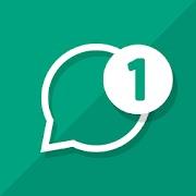 Whatsapp bubble pro apk Download