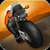 تحميل لعبة Highway Rider مهكرة