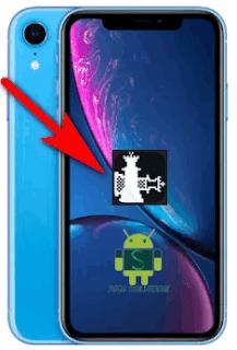 How to Jailbreak iPhone XR ios13.2.3 Macos & Windows