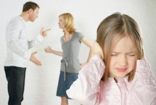 Menikah-didasari-rencana-bukan-mendasari-bencana