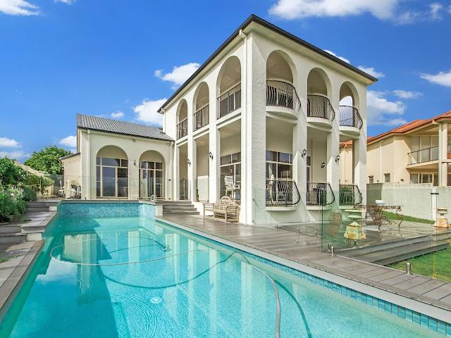 Phuket Villa For Rent or Sale