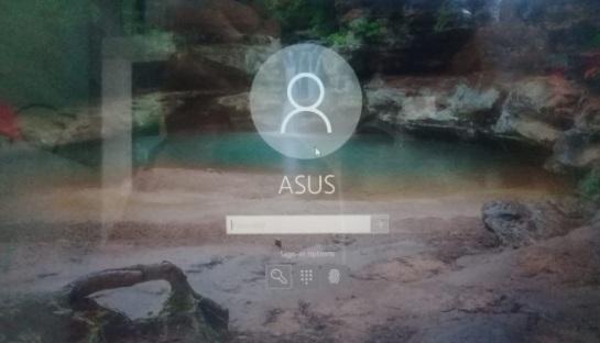Lupa Password Windows 10 Begini Cara Paling Mudah Membukanya Berita Bawean