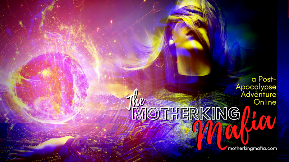 The Motherking Mafia