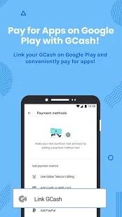 Gcash MOD Apk Unlimited Balance