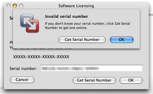 how to get windows to show the serial number