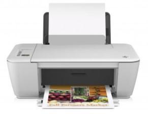 HP Deskjet Ink Advantage 2540 All-in-One Driver Downloads