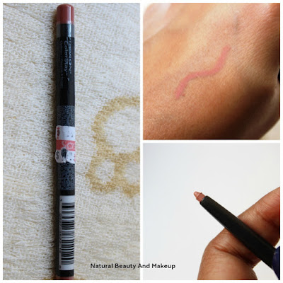 Revlon ColorStay Lip Liner in shade Rose