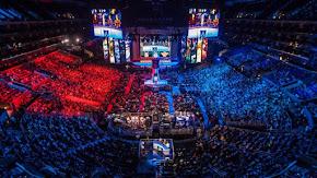 Back to the future: Sự bùng nổ 'ngược' của Esports đang tạo ra nhiều lỗ hổng về thông lệ