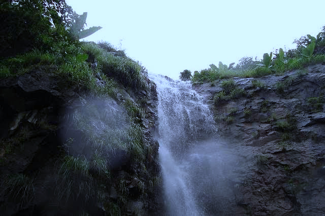 7 Must Visit Places During Monsoon In Maval Pune